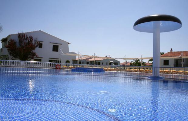 фото отеля Son Bou Gardens изображение №17