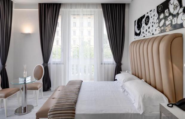 фото Hotel Montecatini Palace (ex. Imperial Garden Hotel Montecatini Terme) изображение №26