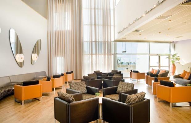 фото отеля Holiday Inn Ashkelon изображение №13