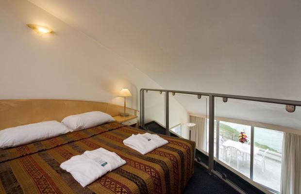 фото отеля Holiday Inn Ashkelon изображение №9