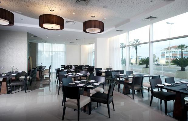 фото West Boutique Hotel Ashdod изображение №22
