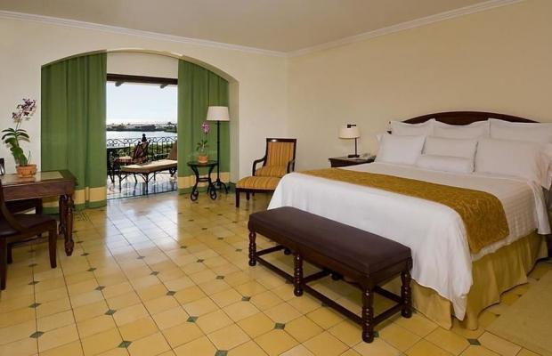 фото Los Suenos Marriott Ocean & Golf Resort изображение №50