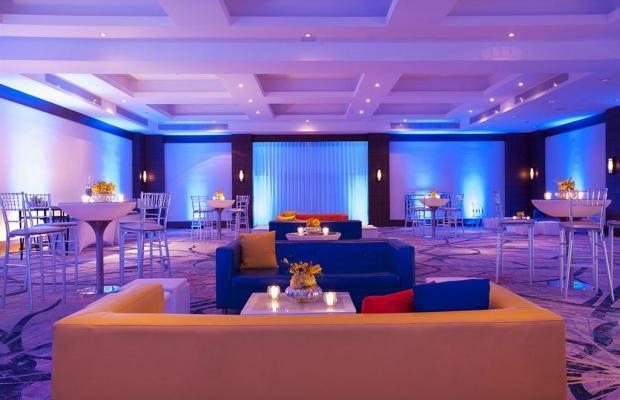 фотографии Los Suenos Marriott Ocean & Golf Resort изображение №32