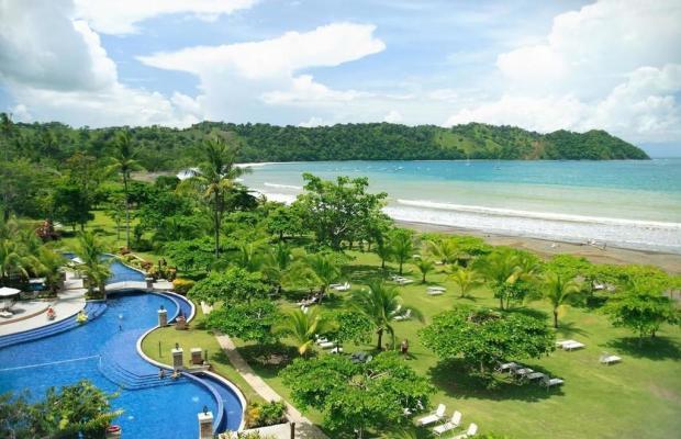 фото Los Suenos Marriott Ocean & Golf Resort изображение №14