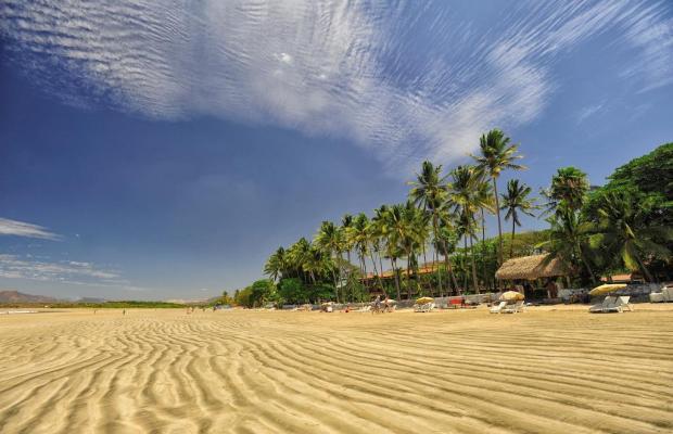 фото отеля Tamarindo Diria Beach & Golf Resort изображение №13