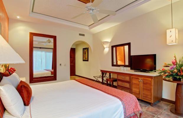 фотографии Tamarindo Diria Beach & Golf Resort изображение №4