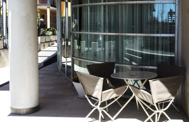 фото отеля Rosanna изображение №13
