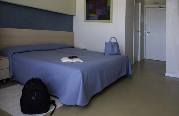 фотографии отеля Rosanna изображение №7