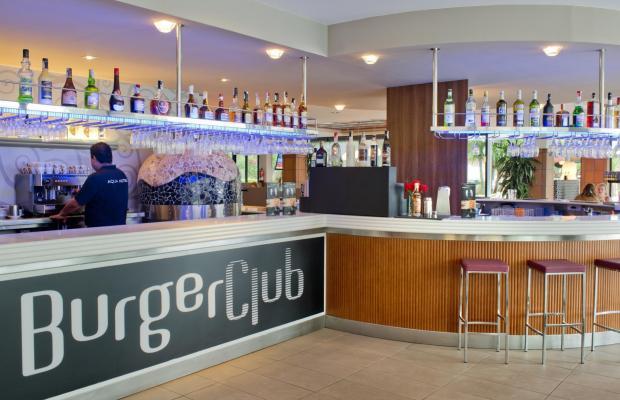 фото отеля Aqua Hotel Aquamarina & Spa изображение №17