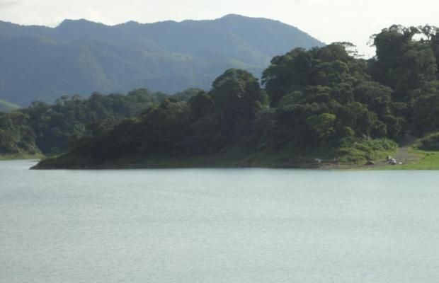 фото отеля La Ceiba изображение №9
