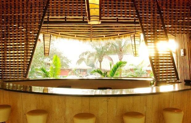 фото L'acqua Viva Resort and Spa изображение №10