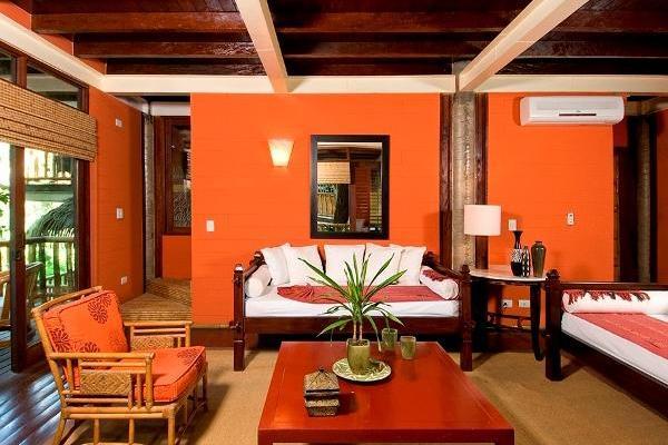 фото отеля L'acqua Viva Resort and Spa изображение №5