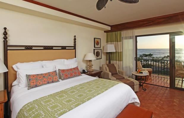 фото отеля JW Marriott Guanacaste изображение №5