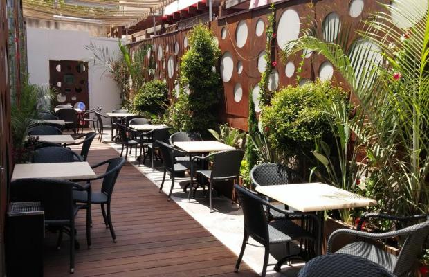 фотографии Astoria Galilee Hotel изображение №4