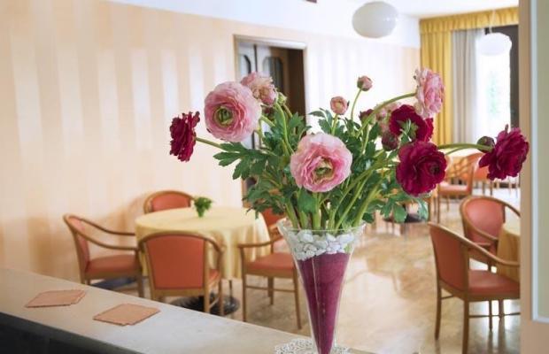 фото отеля San Lorenzo изображение №25