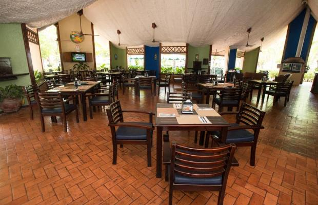 фотографии Punta Leona изображение №32