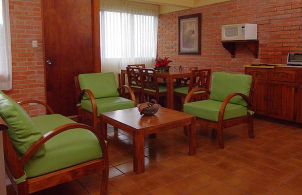 фотографии Punta Leona изображение №28