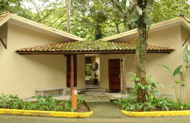 фотографии отеля Punta Leona изображение №11