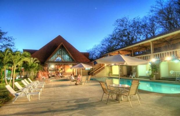 фотографии Vista Bahia Beach Resort изображение №20