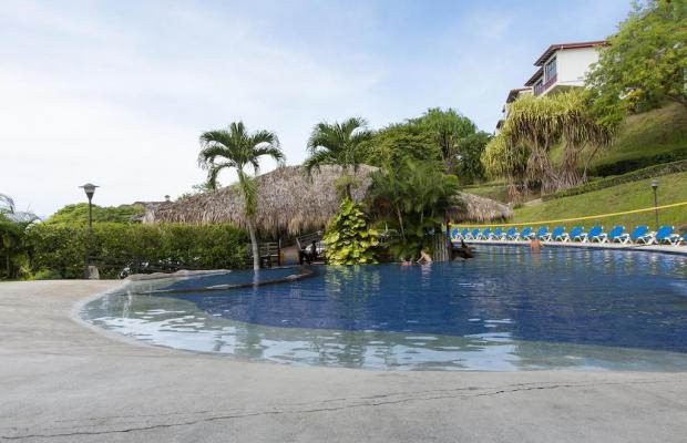 фото отеля Villas Sol изображение №17