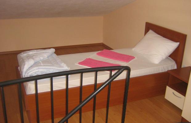 фотографии отеля Villa Milica изображение №19
