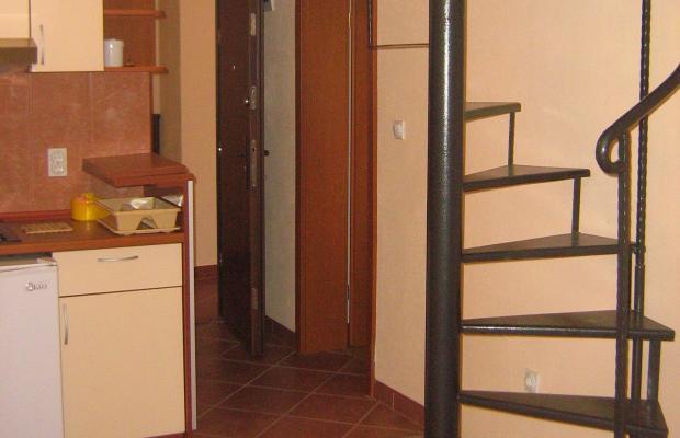 фотографии Villa Milica изображение №8