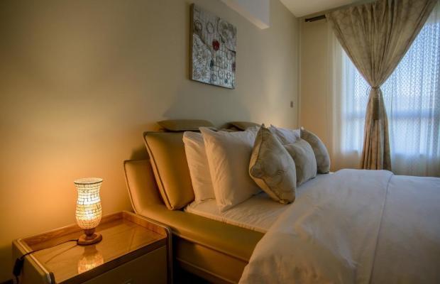 фото The Landmark Suites изображение №10