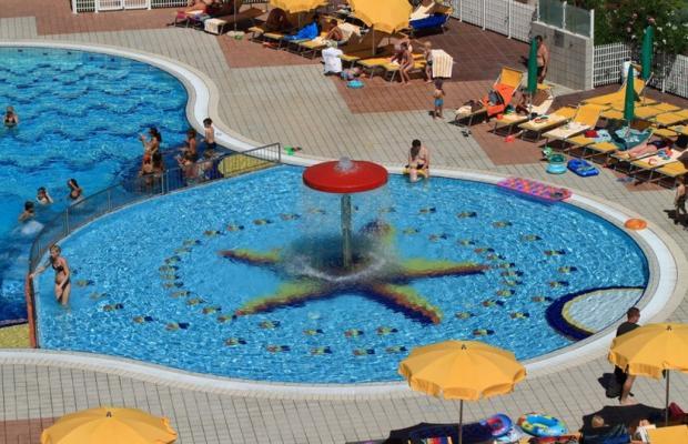 фото отеля Maregolf изображение №45