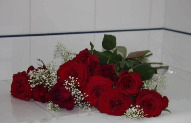 фото отеля Kouros изображение №13