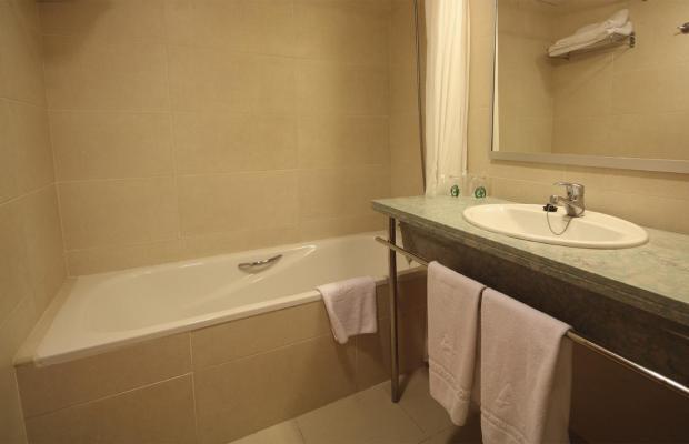 фото отеля Aqua Hotel Onabrava & Spa изображение №33