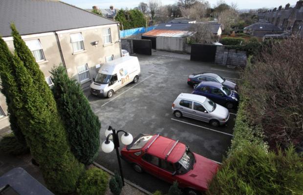 фотографии Charleville Lodge изображение №8