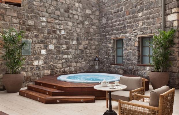 фото The Scots Hotel изображение №54