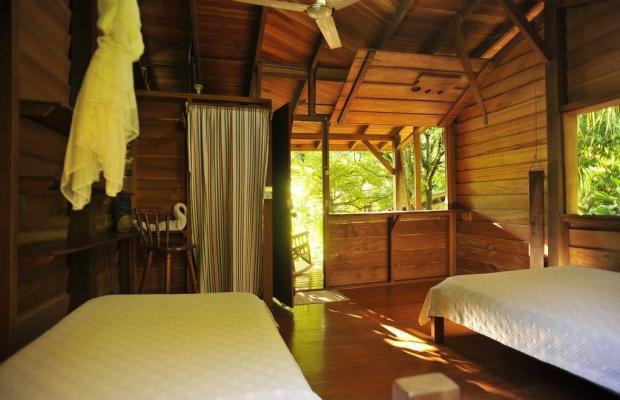 фото Suital Lodge изображение №10