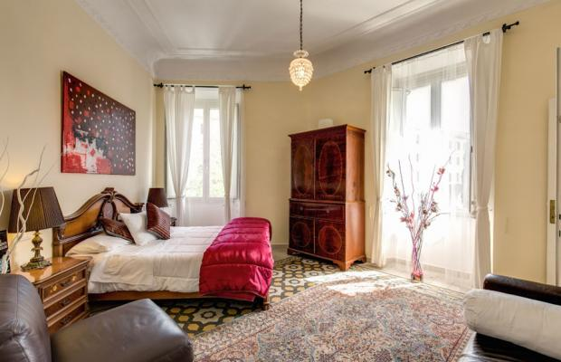 фотографии отеля C. Luxury Palace изображение №19