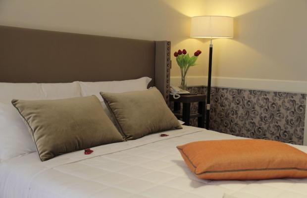 фотографии Fragrance Hotel St.Peter изображение №28