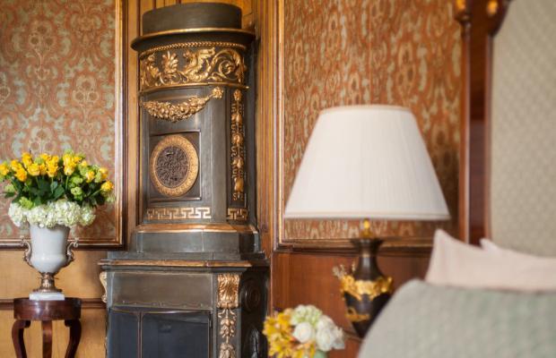 фото Four Seasons Hotel Firenze изображение №50