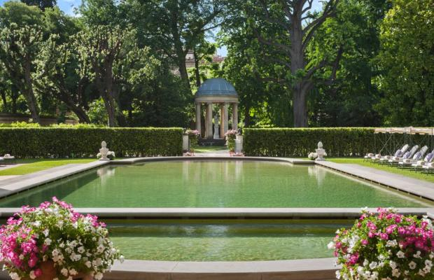 фото Four Seasons Hotel Firenze изображение №34