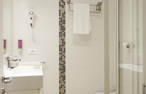 фото отеля Speranza изображение №17