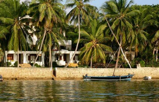 фото отеля Peponi изображение №5