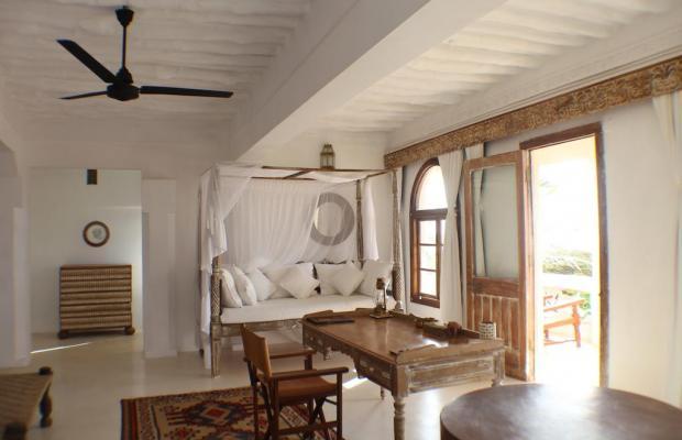 фото отеля The Majlis Lamu Ltd изображение №17