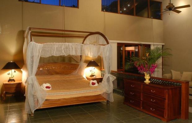 фотографии отеля Tango Mar Beachfront Boutique Hotel & Villas изображение №51