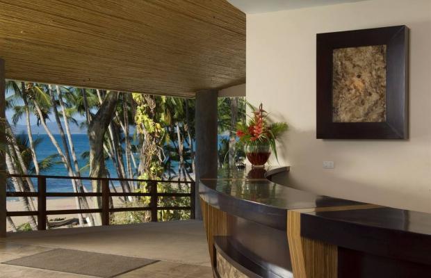 фотографии отеля Tango Mar Beachfront Boutique Hotel & Villas изображение №39