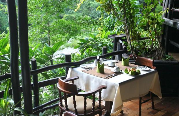 фотографии Shimba Rainforest Lodge изображение №4