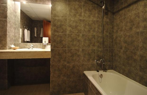 фото отеля Checkin Sirius (ex. Sirius) изображение №65