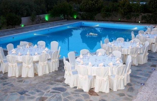 фотографии Skopelos Holidays Hotel & Spa изображение №60