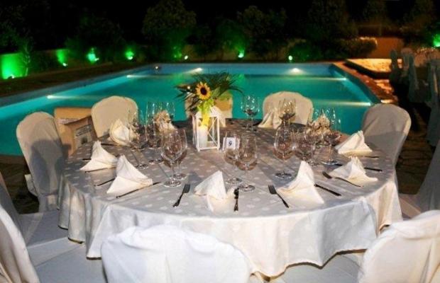 фотографии Skopelos Holidays Hotel & Spa изображение №56