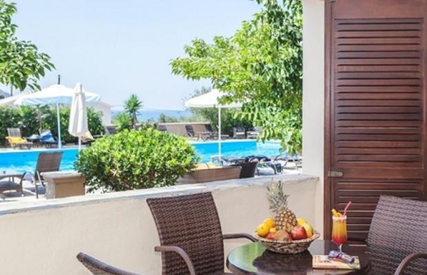 фотографии Skopelos Holidays Hotel & Spa изображение №52