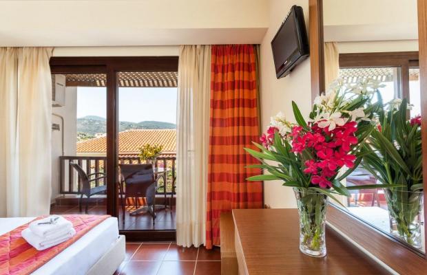 фотографии отеля Skopelos Holidays Hotel & Spa изображение №51