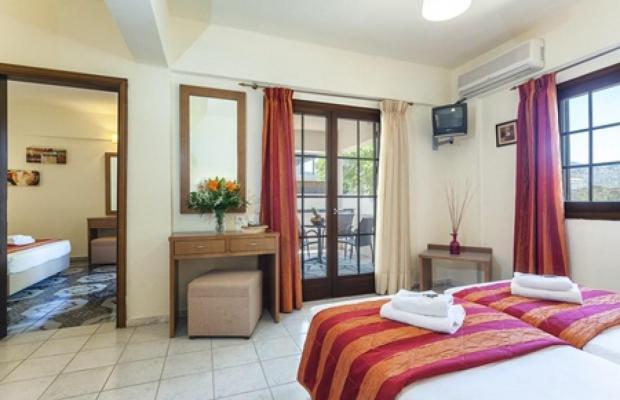 фото Skopelos Holidays Hotel & Spa изображение №50