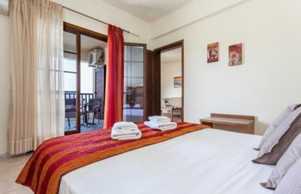 фото Skopelos Holidays Hotel & Spa изображение №38